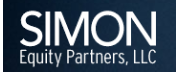 Simon Equity Partners logo