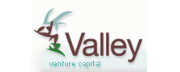 Valley Venture Capital logo