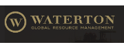 Waterton Global Resource Management logo