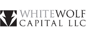 White Wolf Capital LLC logo