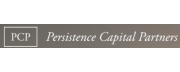 Persistence Capital Partners logo