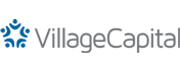 Village Capital logo