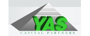 YAS Broadband Ventures logo