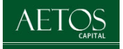 Aetos Capital logo