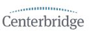 Centerbridge Partners LP logo