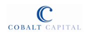 Cobalt Capital logo