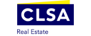 CLSA Capital Partners - Fudo Capital logo