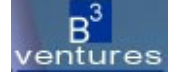 B Cubed Ventures LLC logo