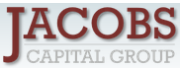 Jacobs Capital Group logo