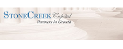 StoneCreek Capital logo