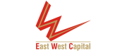 East West Capital Partners logo