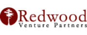 Redwood Venture Partners logo