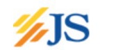JS Private Equity logo