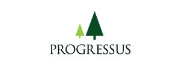 Progressus Management AS logo