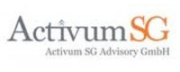 Activum SG Capital Management logo