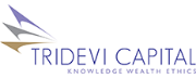 Tridevi Capital Ltd logo