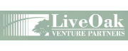LiveOak Venture Partners logo