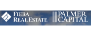 Palmer Capital Partners logo