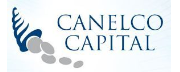 Canelco Capital logo