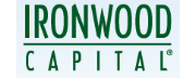 Ironwood Capital Connecticut logo
