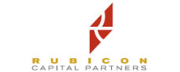 Rubicon Capital Partners logo