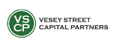 Vesey Street Capital Partners logo