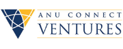 ANU Connect Ventures Pty., Ltd. logo