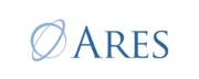 Ares Real Estate logo
