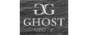Ghost Group logo