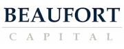Beaufort Capital logo