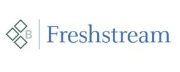 Bregal Freshstream logo