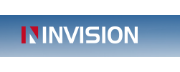 Invision Private Equity logo