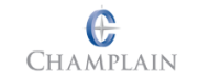 Champlain Capital Partners logo