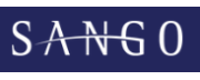 Sango Capital Management logo