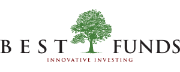 Best Funds logo