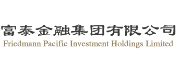 Friedmann Pacific Asset Management Limited logo