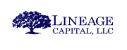 Lineage Capital logo