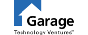 Nordic Garage Ventures Fund logo