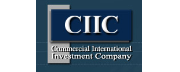 Commercial International Investment Company logo