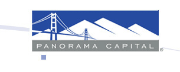 Panorama Capital logo