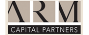 ARM Capital Partners logo