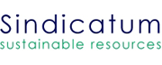 Sindicatum Sustainable Resources logo