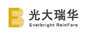 Everbright ReinFore logo