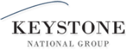 Keystone National Group logo