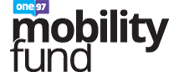 One97 Mobility Fund logo