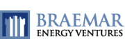 Braemar Energy Ventures logo