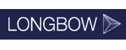 Longbow Capital logo