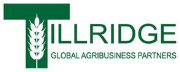 Tillridge Global Agribusiness Partners logo
