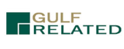 Gulf Related logo