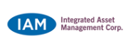 Integrated Partners logo